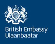 BRITISH CHEVENING SCHOLARSHIPS FOR POSTGRADUATE STUDY IN THE UK  2012-2013
