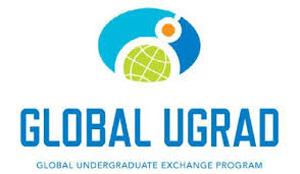 """UGRAD"""