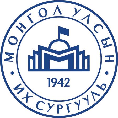 logo_web.jpg1