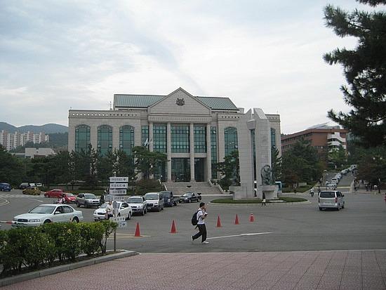 1.1262533113.ulsan-university-campus