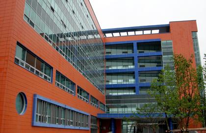 Kyonggi_University_420x270