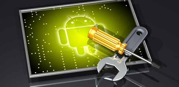 android_tools-620x300