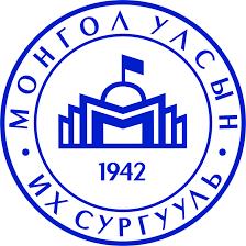 muis logo