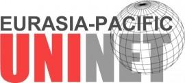 EPU-logo
