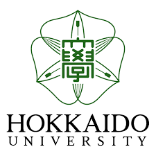 Япон Улсын Хоккайдо их сургууль 2021 оны намрын улирлын оюутан солилцооны хөтөлбөрөө зарлалаа