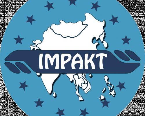 Эрасмус Мундус IMPAKT хөтөлбөрийг танилцуулах уулзалт болно