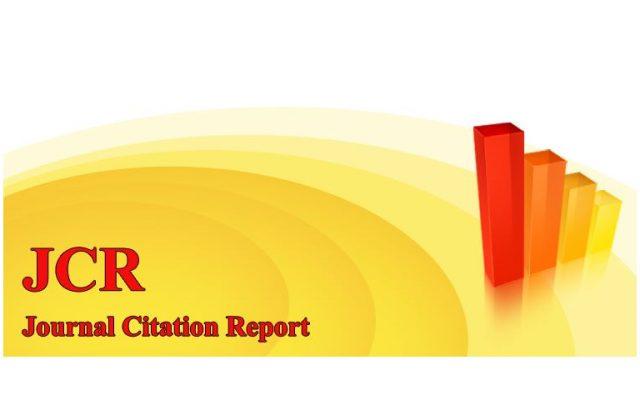 """""""Jоurnal Citation Reports""""-д бүртгэлтэй сэтгүүлийг олох, мөн хуурамч сэтгүүлээс сэргийлэх"""" талаар сургалт болно"""