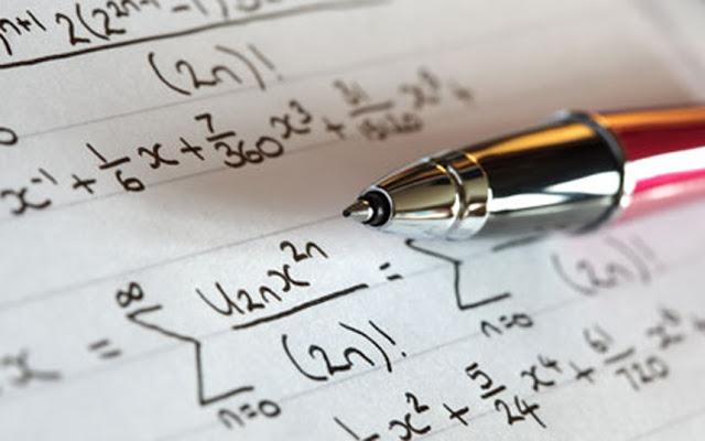 Монголын оюутны математикийн 27-р олимпиадын нэгийн даваа амжилттай боллоо