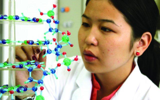 Монгол Улсын Их Сургуульд элсэн суралцахыг урьж байна