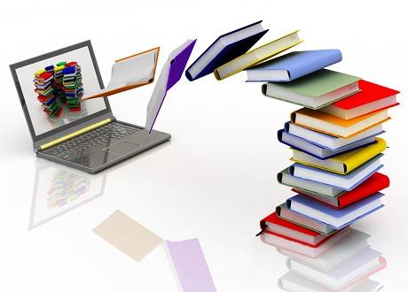 """""""Боловсрол судлал"""" сэтгүүлд өгүүллээ хэвлүүлнэ үү"""