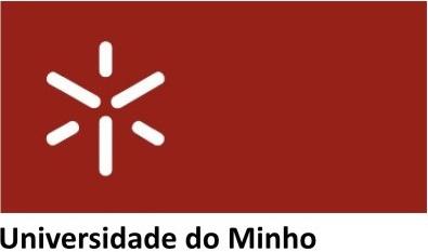 Португал Улсын Миниогийн их сургууль /University of Minho, Portugal/-д богино хугацаагаар ажиллахыг урьж байна