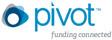 COS PIVOT олон улсын төслийн зарын хайлтын системийг нээж байна
