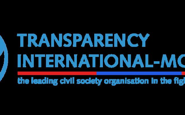"""""""Транспэрэнси Интернэшнл Монгол"""" олон улсын байгууллагын сургалтад урьж байна"""