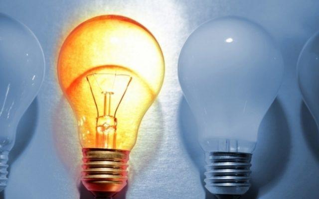 2019 оны 4 дүгээр сарын 18-ны өдрийн 11.00-16.00 цагийн хооронд цахилгаан эрчим хүч хязгаарлана