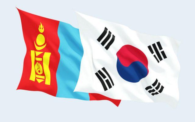 Нам Ян Жү Монгол боловсролыг дэмжих сангийн сонгон шалгаруулалтын дүн гарлаа