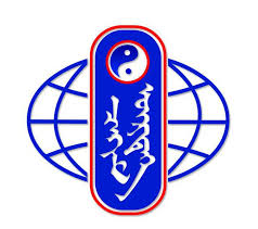 Цахим Өртөө – Монгол Улсын Их Сургуулийн нэрэмжит Монгол туургатан оюутны тэтгэлэг 2019-2024 зарлагдлаа