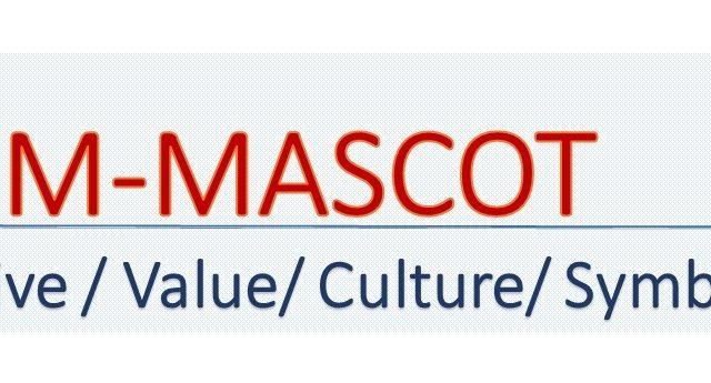 МУИС-ийн Брэнд Маскот (Mascot) зохион бүтээх уралдаанд урьж байна