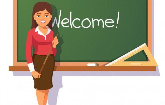 Төгсөх ангийн оюутнуудад мэргэжлийн ёс зүй, багшийн соёлын чиглэлээр сургалт зохион байгуулна