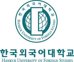 БНСУ-ын Ханкүүк гадаад хэлний их сургууль 2020-2021 оны оюутан солилцооны хөтөлбөрөө зарлалаа