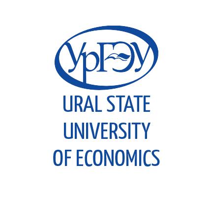 ОХУ-ын Уралын Эдийн засгийн улсын их сургууль 2020-2021 оны хичээлийн жилийн оюутан солилцооны хөтөлбөрөө зарлалаа