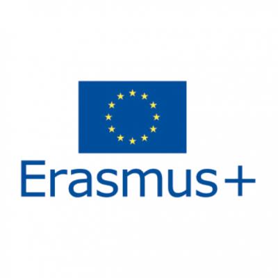 УнгарынӨтвөш Лорандын нэрэмжит их сургуулийн (Eötvös Loránd University, ELTE) багш болон оюутан солилцооны Erasmus+ тэтгэлэгт хөтөлбөрт урьж байна