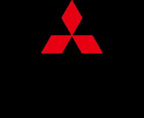 Мицубиши Корпорацийн олон улсын тэтгэлэгт хөтөлбөр зарлагдлаа /2021-2022/