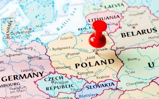 Бүгд Найрамдах Польш Улсад бакалавр, магистрын хөтөлбөрт суралцуулах сонгон шалгаруулалт зарлагдлаа /2021-2022/