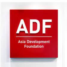 Азийн хөгжлийн сангийн тэтгэлэг зарлагдлаа