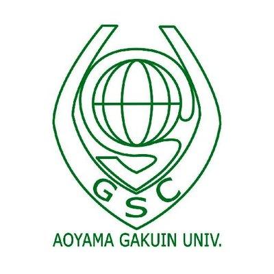 Япон Улсын Аояама Гакуйн их сургуулийн 2022 оны хаврын улирлын оюутан солилцоо хөтөлбөр зарлагдлаа